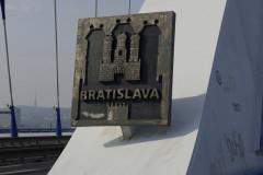 Bratislava-2009_6846