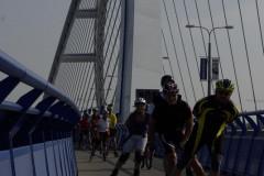 Bratislava-2009_6860