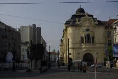 Bratislava-2009_6897