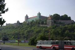 Bratislava-2009_6900