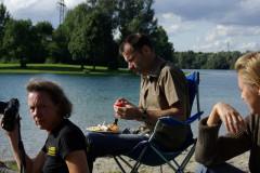 Sommerfest-2009_0190_1