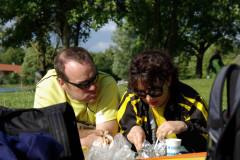 Sommerfest-2009_0196_1