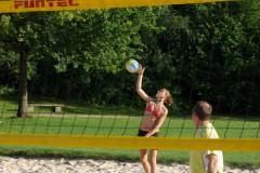 Sommerfest-2009_0207_1