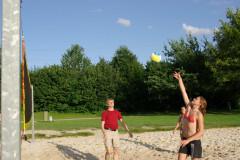 Sommerfest-2009_0290_1