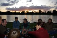 Sommerfest-2009_0319_1