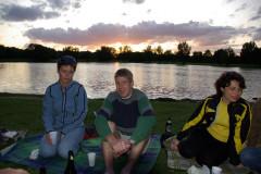 Sommerfest-2009_0320_1