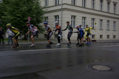Berlinmarathon_2010_6762