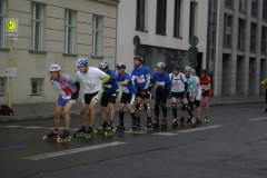 Berlinmarathon_2010_6776