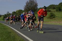 FS-Marathon-2010_6254
