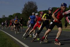 FS-Marathon-2010_6256