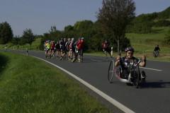 FS-Marathon-2010_6307