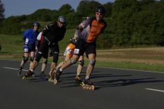 FS-Marathon-2010_6347