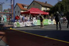 FS-Marathon-2010_6479-sharp
