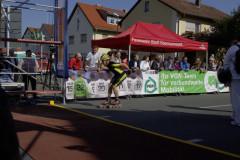 FS-Marathon-2010_6515-corr