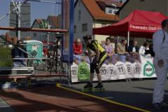 FS-Marathon-2010_6525-corr