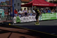 FS-Marathon-2010_6541-corr