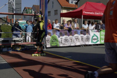 FS-Marathon-2010_6552-corr
