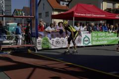 FS-Marathon-2010_6562-corr