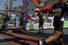 FS-Marathon-2010_6569-corr