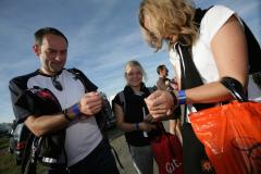 Le-Mans-2010-080