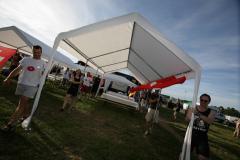 Le-Mans-2010-081