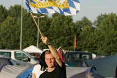 Le-Mans-2010-085