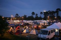 Le-Mans-2010-097