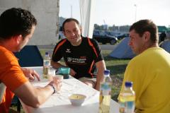 Le-Mans-2010-114