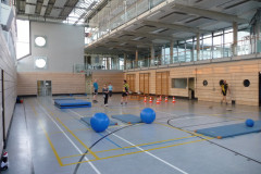 wintertraining_05