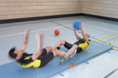 wintertraining_08