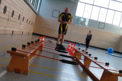 wintertraining_12