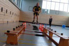 wintertraining_13