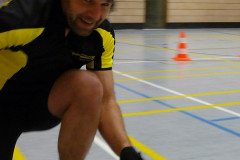 wintertraining_22