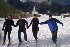 Langlauf-2011_2011038