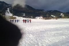 Langlauf-2011_2011041