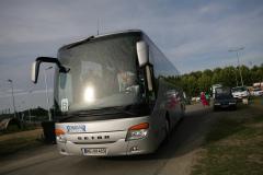 2011-LeMans-059