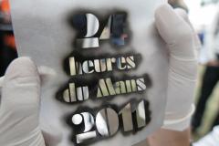 2011-LeMans-090