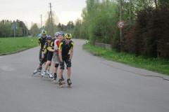 Sonntagstour_April_0909
