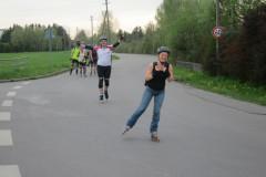 Sonntagstour_April_0911