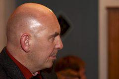 2013-11-29-SkM-Abschluss-14-scaled
