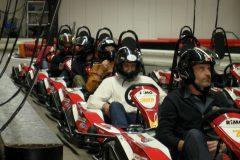 2013-11-08-Kart-SkM-3-scaled