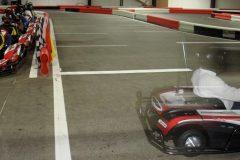 2013-11-08-Kart-SkM-5-scaled