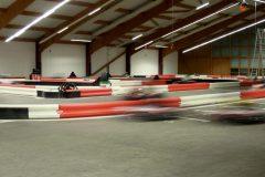 2013-11-08-Kart-SkM-7-scaled