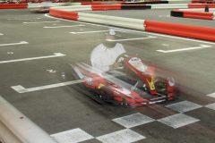 2013-11-08-Kart-SkM-9-scaled