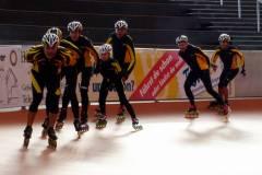 2015-01-06-SkM-Arena-26