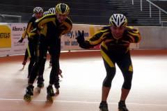 2015-01-06-SkM-Arena-28