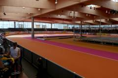 2015-01-06-SkM-Arena-3