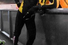 2015-01-06-SkM-Arena-32