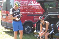 biathlon-vagen-002