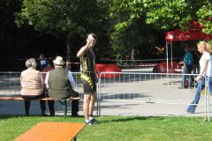 biathlon-vagen-005